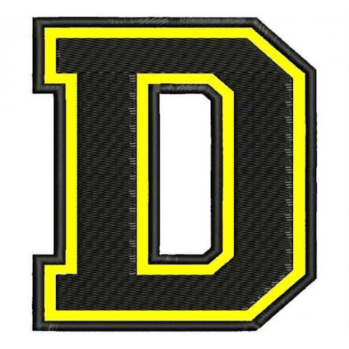 Docian_'s avatar