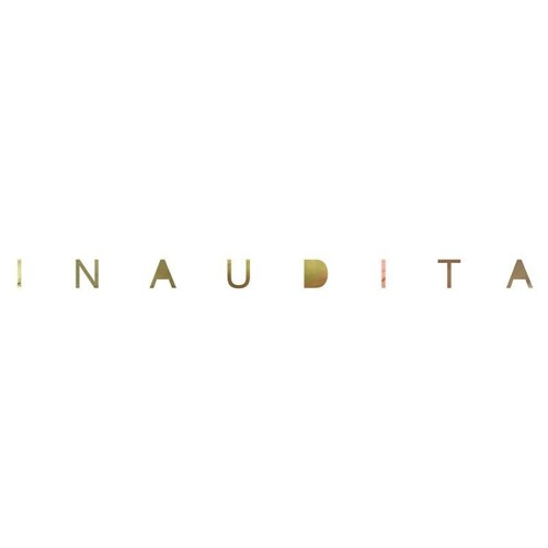 Inaudita's avatar
