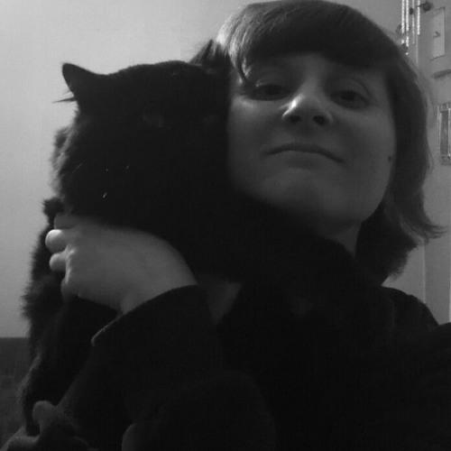 Inna  Ledyaeva's avatar