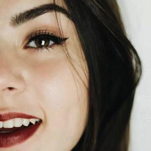 Menna.Mimi's avatar