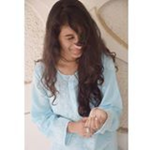 Dua Ammar's avatar