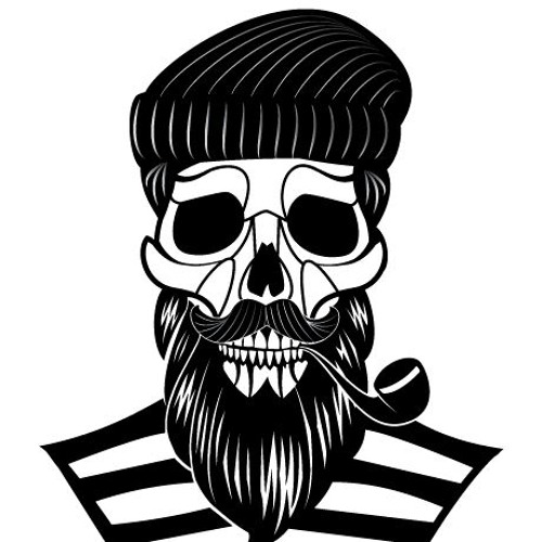 Art.D's avatar