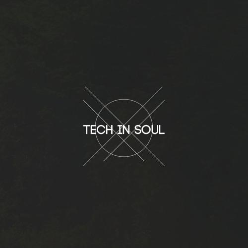 TECH in SOUL's avatar