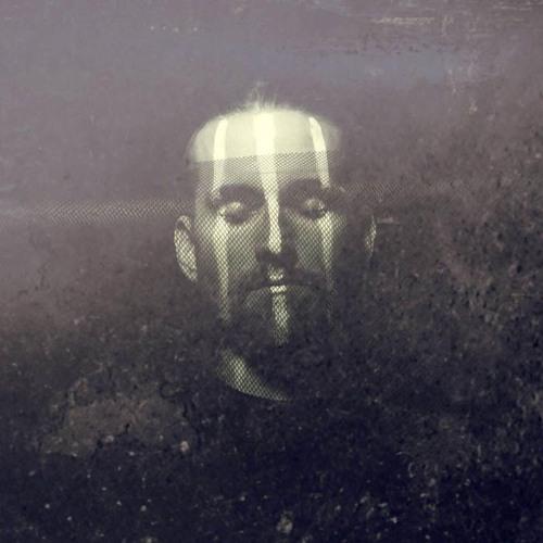 Tsyphur Zalan's avatar