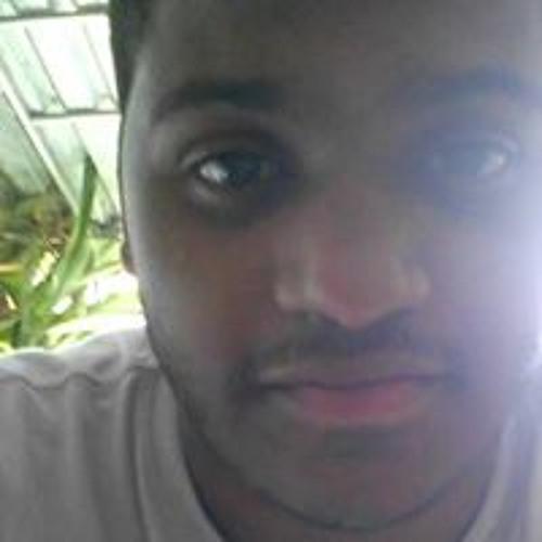 Rafael Rosário's avatar