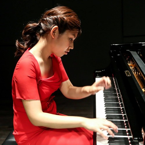 SIA (SiHyun Uhm)'s avatar
