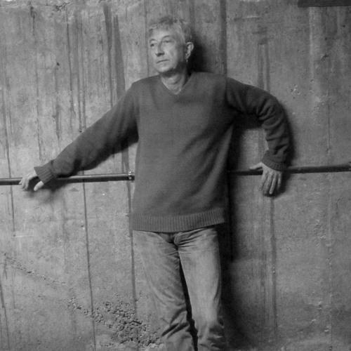 Paul MAdec's avatar