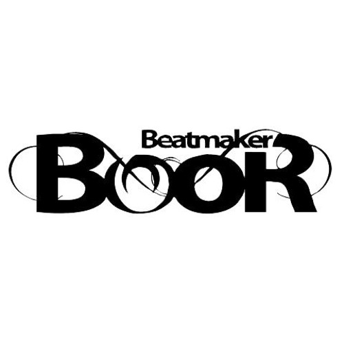 Beatmaker Boor's avatar