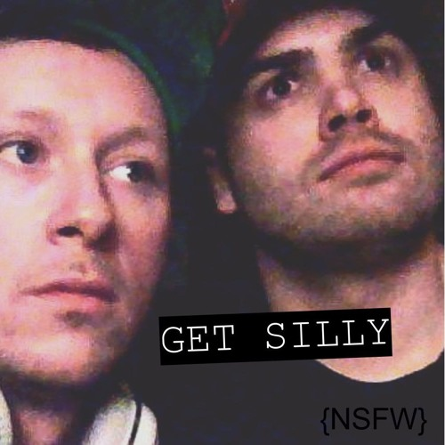 Get Silly Podcast's avatar