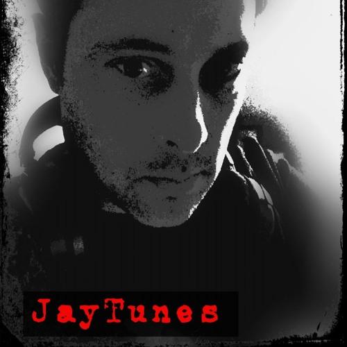 Jaytunes's avatar