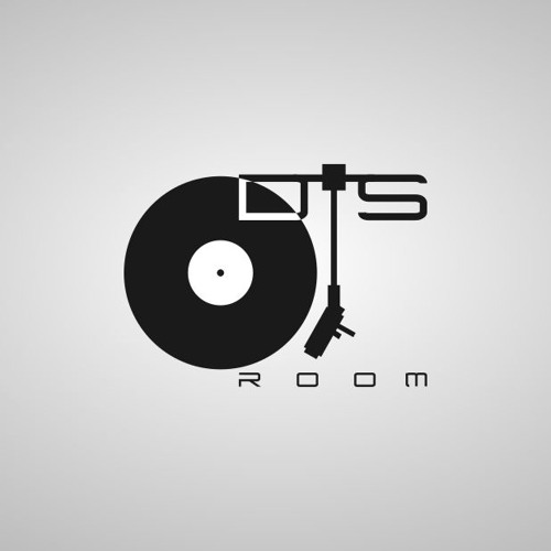djsroom's avatar