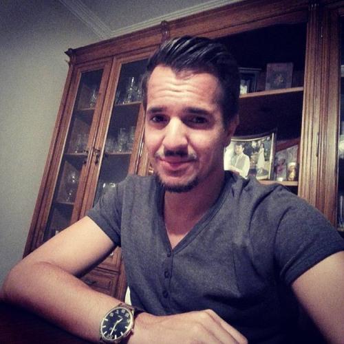 DJ N3W's avatar
