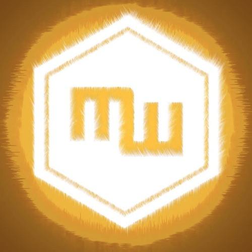 MrWobblicious's avatar