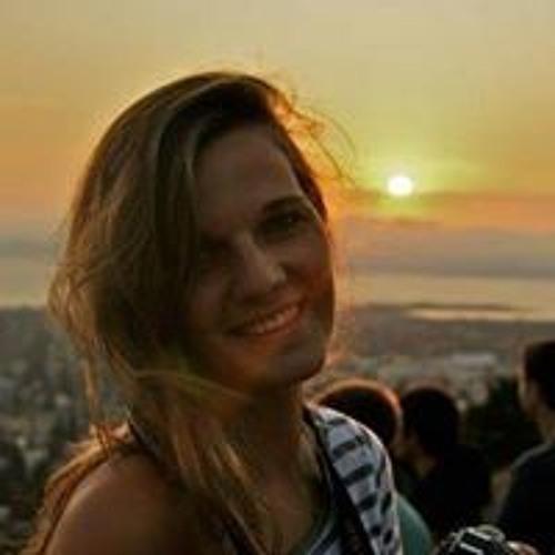 Jessie Gil Suarez's avatar