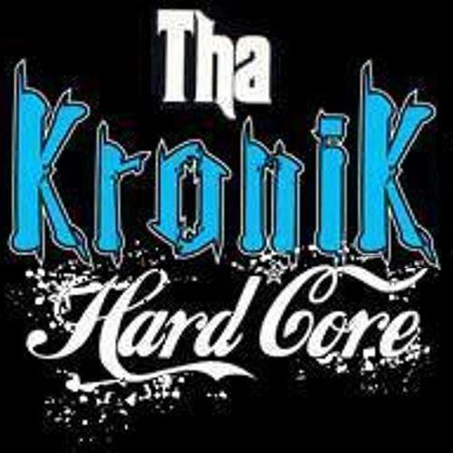 Tha KroniK's avatar