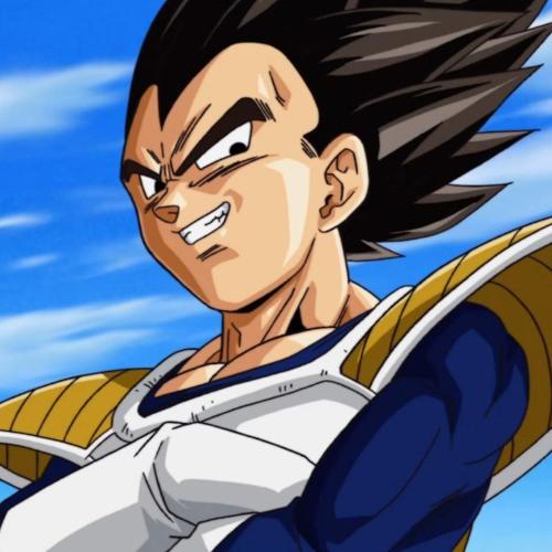 Tynamite's avatar