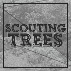 Scouting Trees