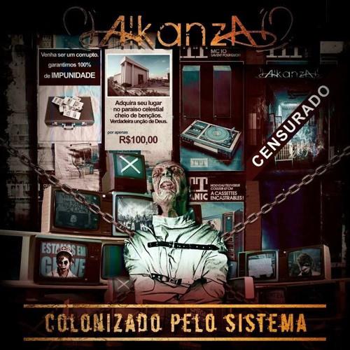 Alkanza Official's avatar