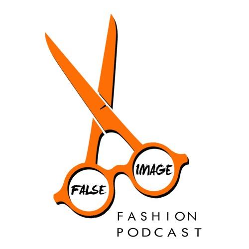 False Image Fashion Podcast's avatar
