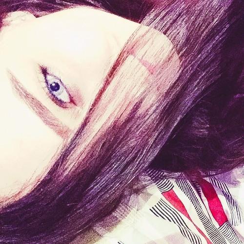 Erica Mg's avatar
