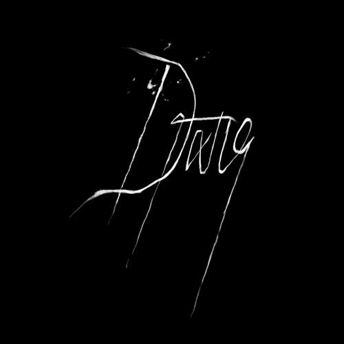 Drang's avatar