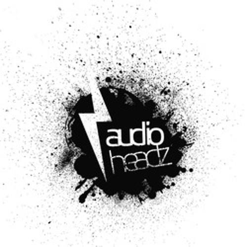 Audioheadz's avatar