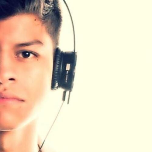 Alff Resendiz's avatar