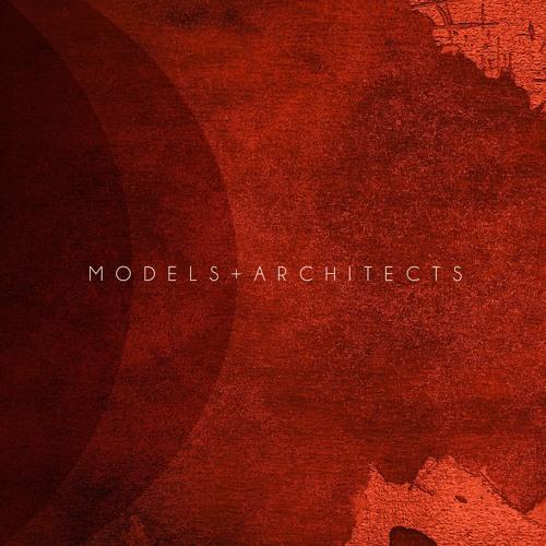 Models + Architects's avatar