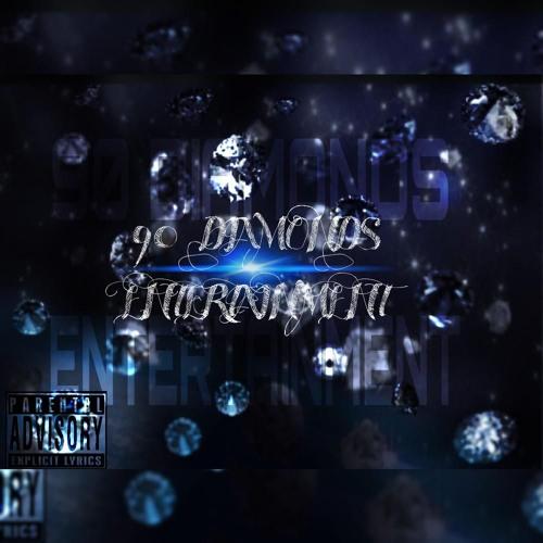 90DiamondsEnt.'s avatar