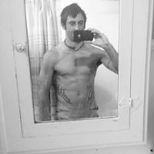 Neil Mitchell's avatar