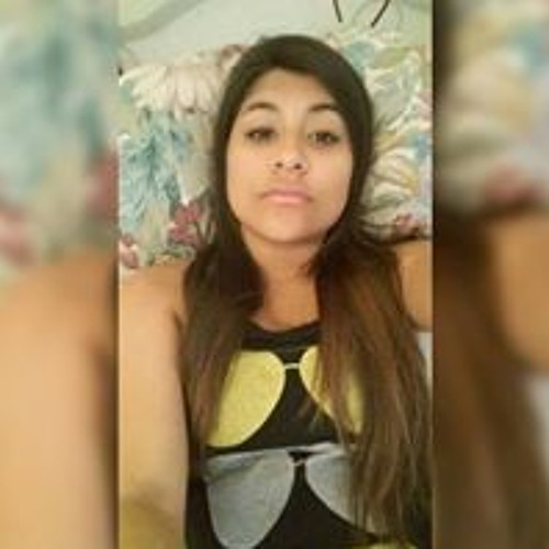 Sabrina Santos's avatar
