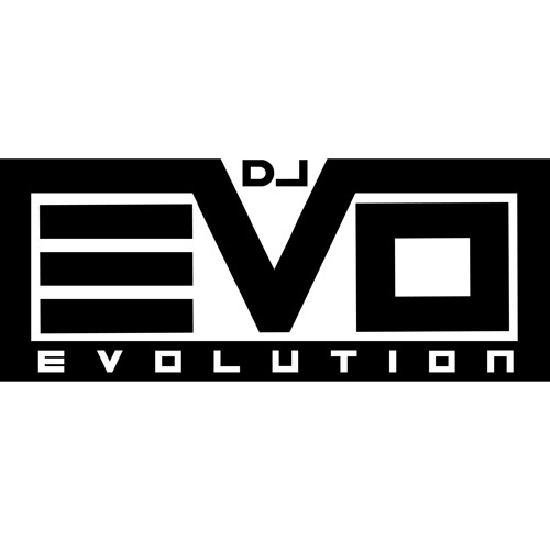 Evo<>Evolution's avatar