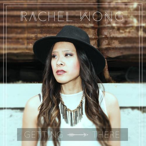 Rachel Wong's avatar