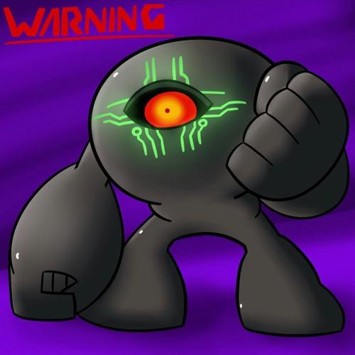 Xion's avatar