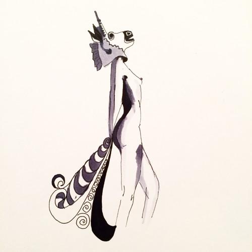 NiTA's avatar