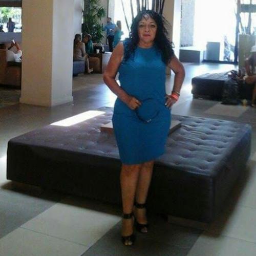Lucy Erosa's avatar
