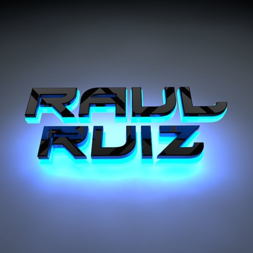 Cj Bolland - Sugar Is Sweeter (Raul Ruiz Dj Remix) - PROMO