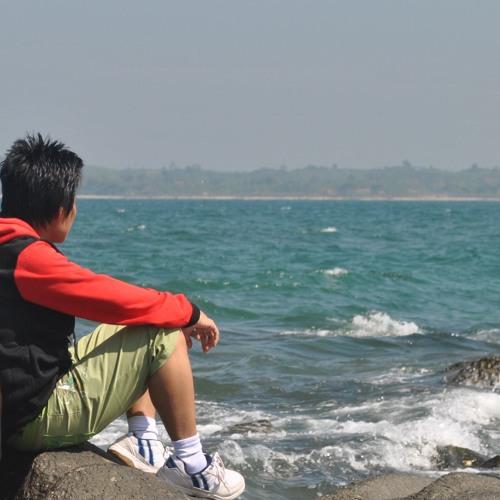Khine Gyee's avatar