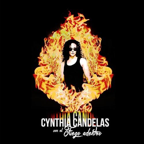 Cynthia Candelas's avatar