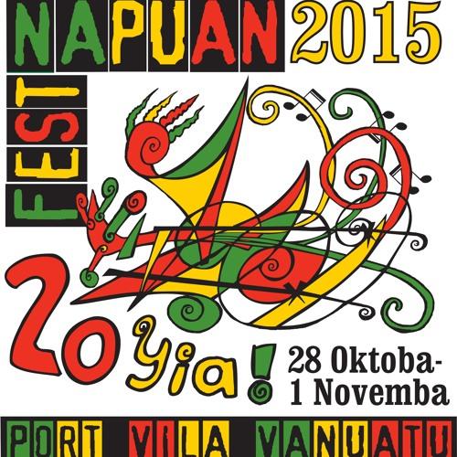 Fest'Napuan's avatar