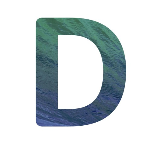 DatomBombz's avatar