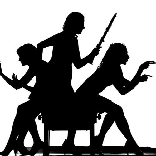 The Mercia Ensemble's avatar