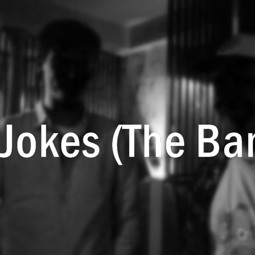 Jokes (The Band)'s avatar