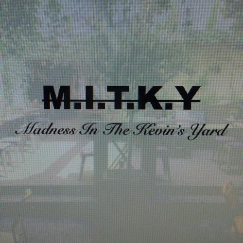 M.I.T.K.Y's avatar
