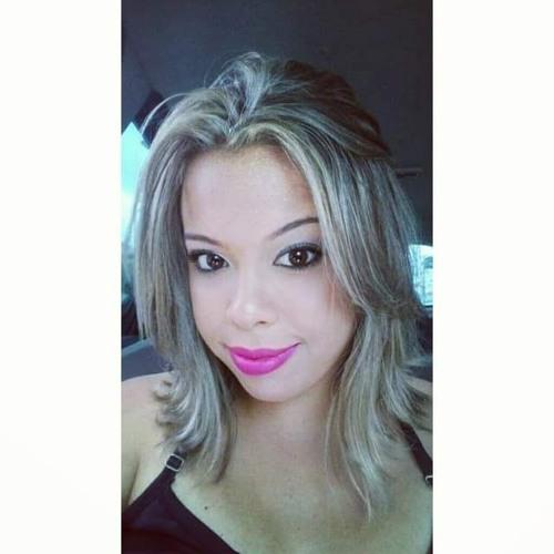 Suellen Leal de Paula's avatar