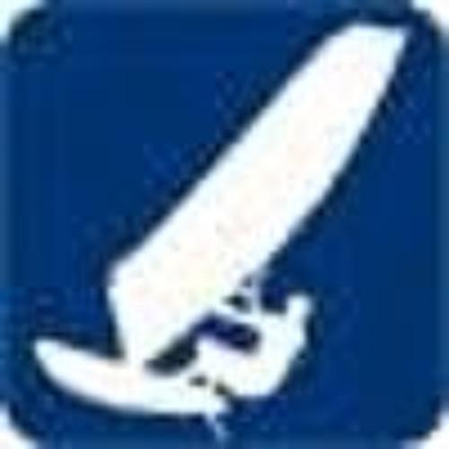 HIFLY's avatar