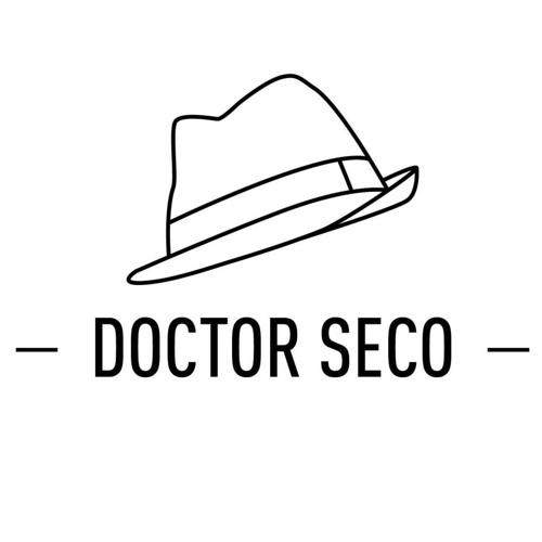Doctor Seco's avatar