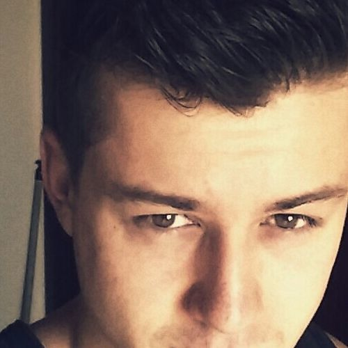 Michal9401's avatar