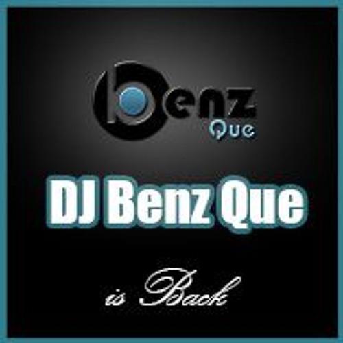 Benz Mix 3