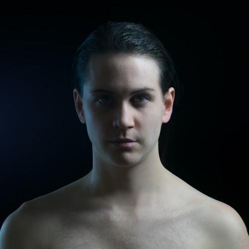 JPTR's avatar
